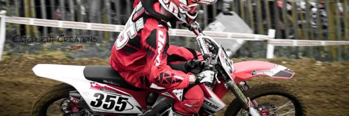British Motocross Championship