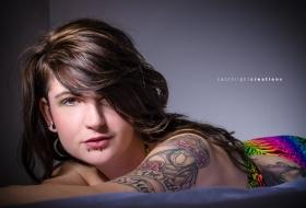 Emma J Black