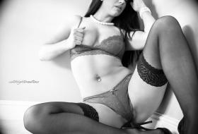 Jess Harrington