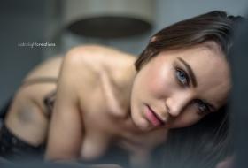 Kelly Hathaway